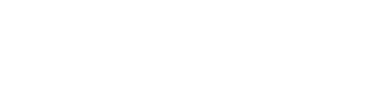 Community Legal Education Association